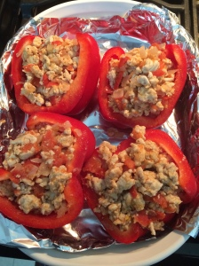 stuffed peppers 8