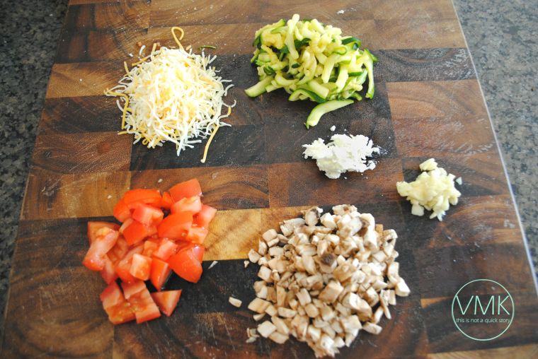 flatbread ingredients