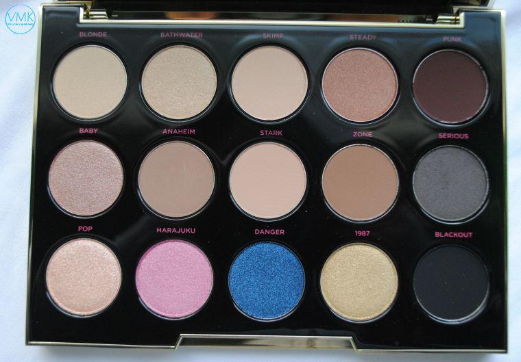 GS Palette Shades.jpg